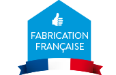 fabrication-fra